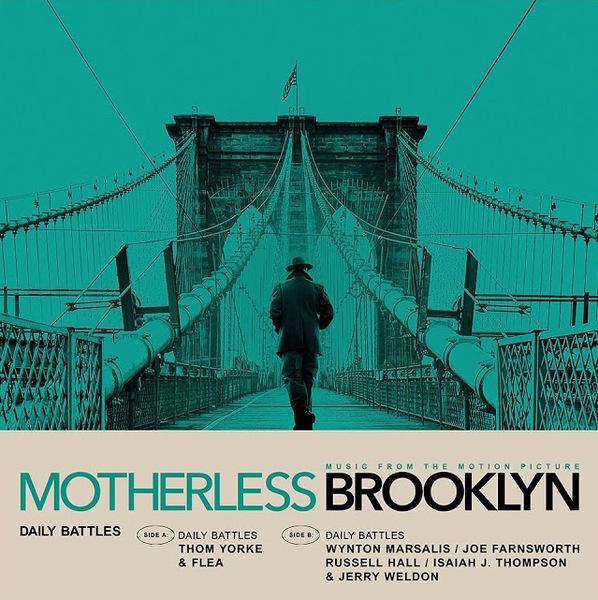 motherless-brooklyn.jpg