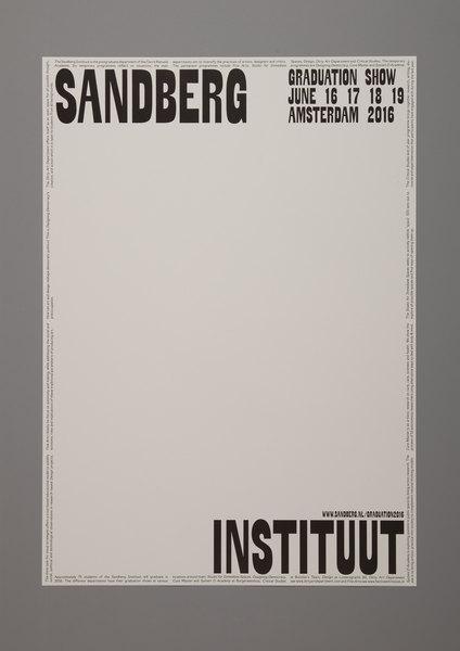 sandberg_poster_02.jpg