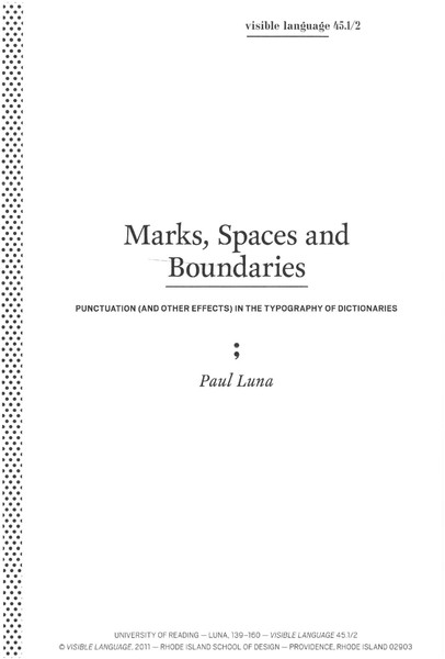 marks-spaces-and-boundaries-punctuation-and-other-effects-in-the-typography-of-dictionaries.pdf