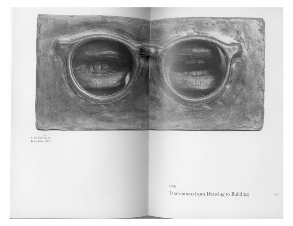 robin-evans-1997-translations-from-drawing-to-building.pdf