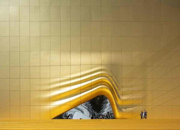 pa-architecture-theimprint-7.jpg