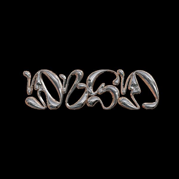 logo-push-5d517ede2fed32.69556758.png?w=1-h=1-q=40-dpr=2