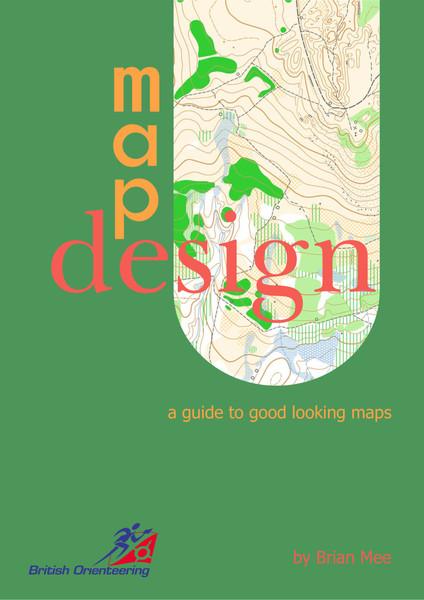 map-design.pdf