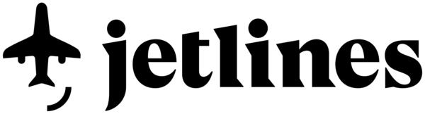 canada_jetlines_logo.png