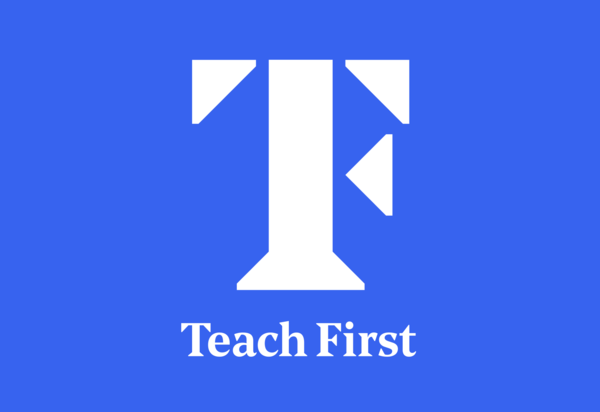teach_first_logo_stacked.png