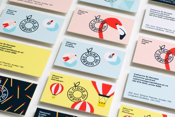 cidre_du_quebec_business_cards.jpg