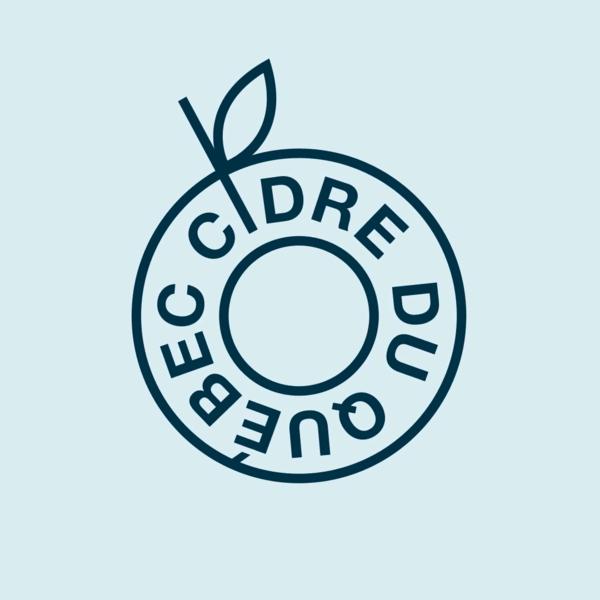 cidre_du_quebec_logo.png