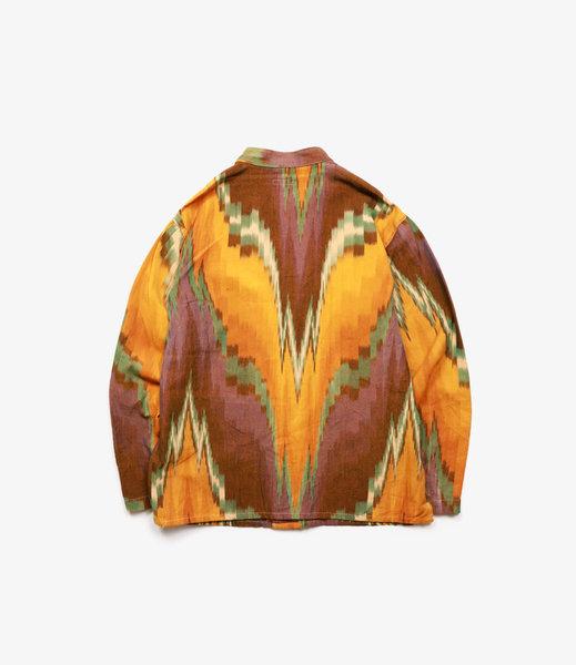 engineered-garments-dayton-shirt-yellow-green-cott.jpg