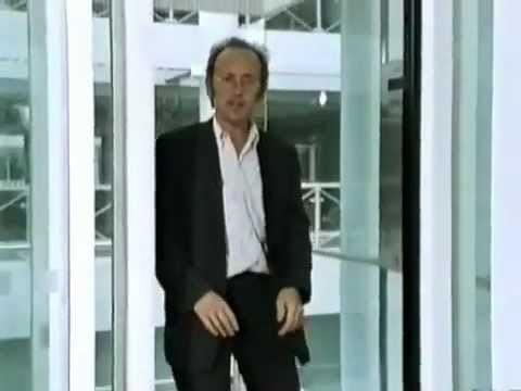 Secret Life Of Machines - The Lift aka Elevator (Full Length)