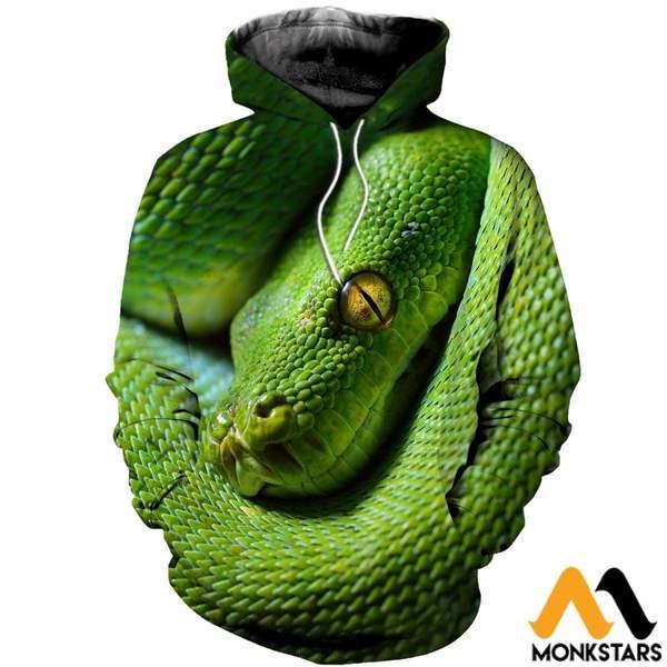 3d-printed-snake-eye-clothes-normal-hoodie-xs-monkstars-inc_535.jpg?fit=1200-1200-ssl=1