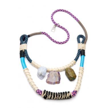 proenza schouler necklace