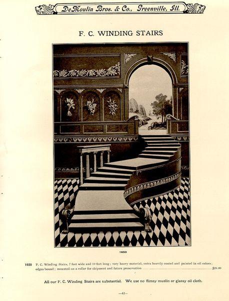 winding-stairs.jpg