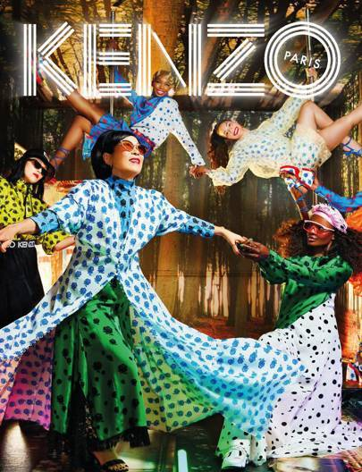 kenzo_ss19_layout_final-compressed.jpg