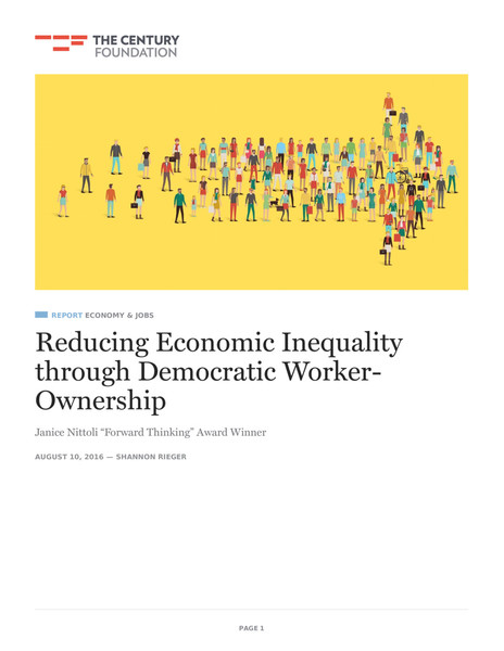 learn-reducing-economic-inequality-through-democratic-worker-ownership.pdf