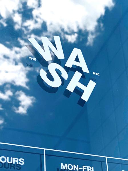 wash_nyc.png