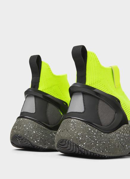 zara-adidas-nmd-city-sock-03.jpg
