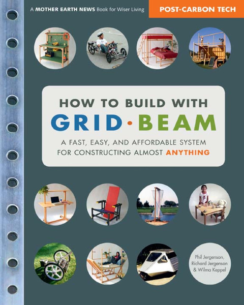 how-to-build-with-gridbeam.pdf