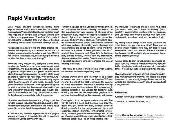 rapid_visualization_1.pdf