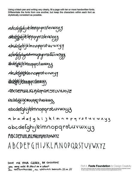 handwritten_fonts.pdf