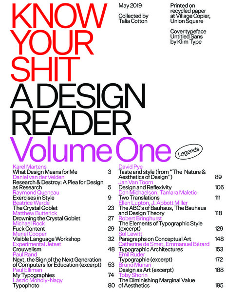 design-reader-volume-1-legends.pdf