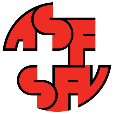 switzerland_national_soccer_team_logo.png