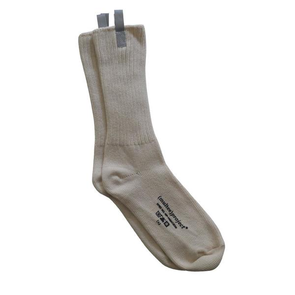 mp-3mcrewsocks-cream-01_1024x1024.jpg?v=1540442469