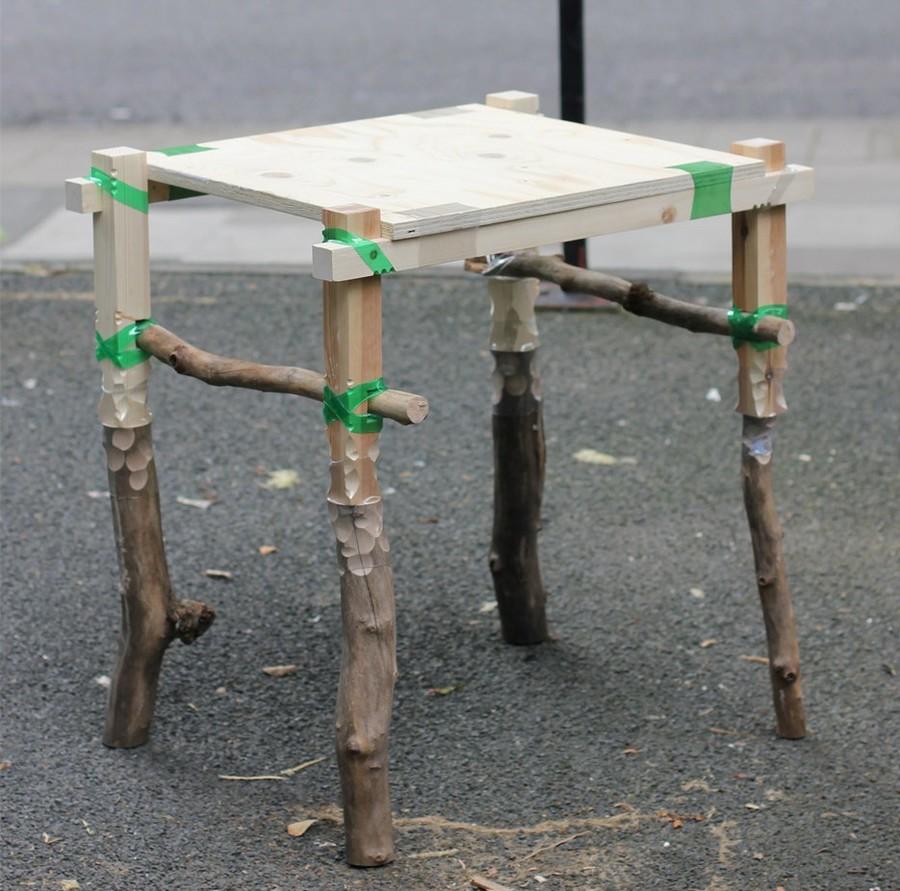 joining-bottles-royal-college-of-art-graduate-micaella-pedros-furniture-plastic-wood-london_dezeen_936_18-e1467282539200.jpg