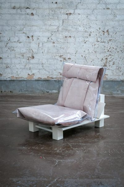 you-cant-sit-with-us-unless-mus-design_dezeen_2364_col_10-852x1278.jpg