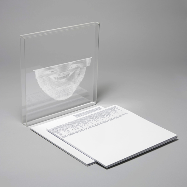 Aphex Twin : Syro Limited Edition