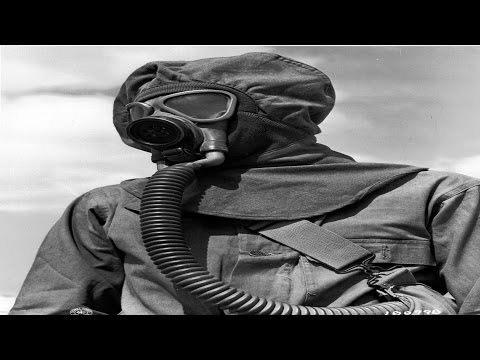 EYEWAR: History of Cybernetics