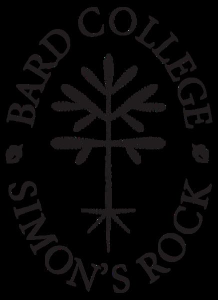 Bard College at Simon's Rock seal