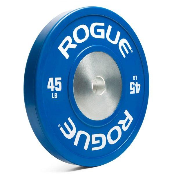 2014-rogue-color-lb-training-2.0-plates-th1.jpg