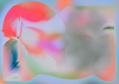 tumblr_pt7fz4kfjb1qbsfxio1_500.jpg