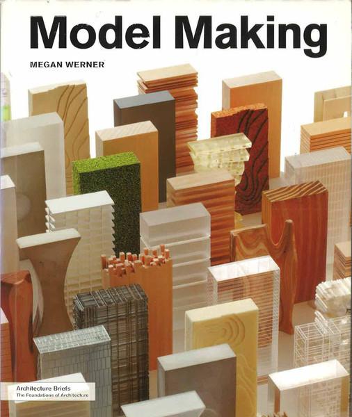 werner_modelmaking.pdf