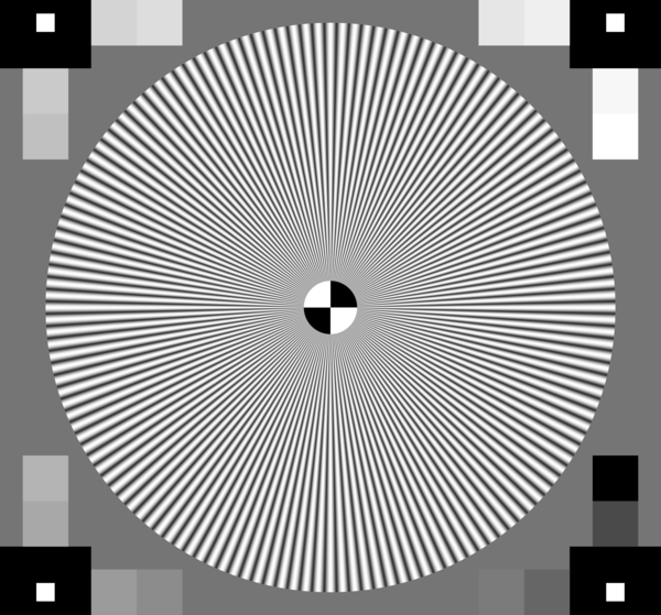 star-chart-sine144-720dpi.png