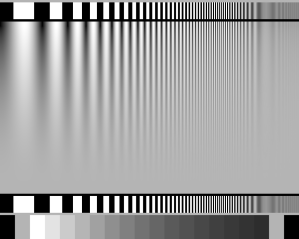 Linear-ZonePlate.png