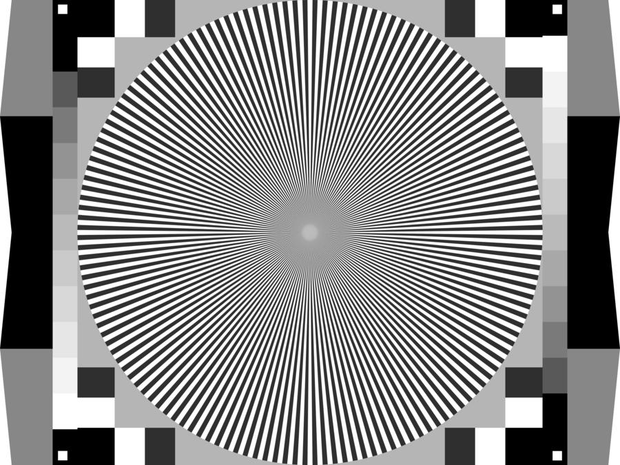 star-chart-bars-full-600dpi.png