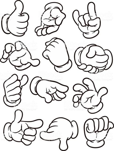 cartoon-hands-vector-id476851460