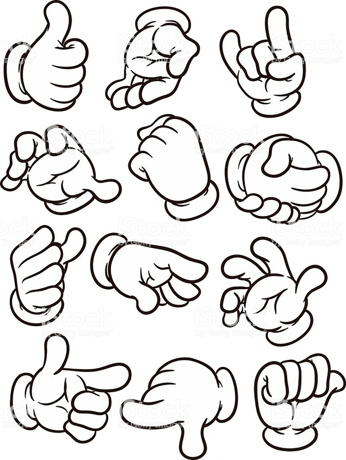 cartoon-hands-vector-id476851460