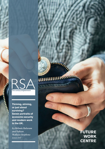 rsa_7-portraits-of-modern-work-report.pdf
