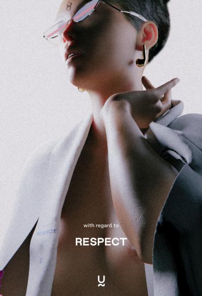 UURT RESPECT