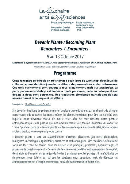 devenir_plante_programme.pdf