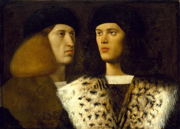 attributed_to_vittore_belliniano_-_portrait_of_two_young_men_-_google_art_project.jpg