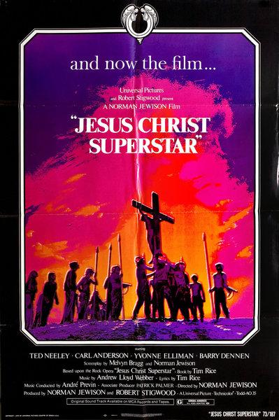 jesus-christ-superstar-md-web.jpg