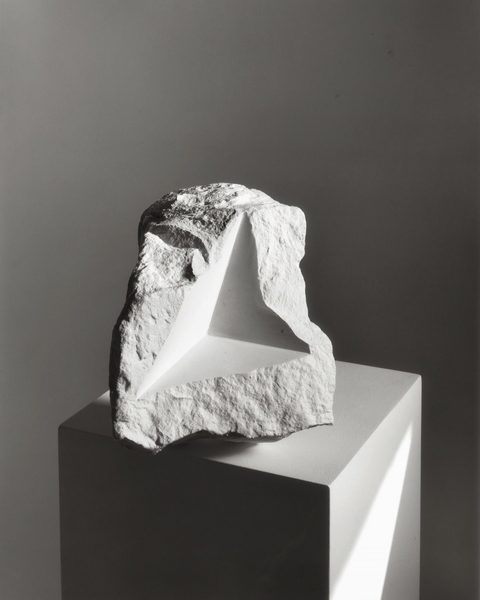 ignant-photography-darren-harvey-regan-the-erratics-6.1-1440x1799.jpg