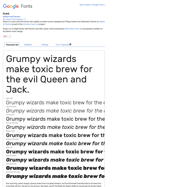 Grumpy wizards make toxic brew for the evil Queen and Jack. One morning, when Gregor Samsa woke from troubled dreams, he found himself transformed in his bed into a horrible vermin. He lay on his armour-like back, and if he lifted his head a little he could see his brown belly, slightly domed and divided by arches into stiff sections.