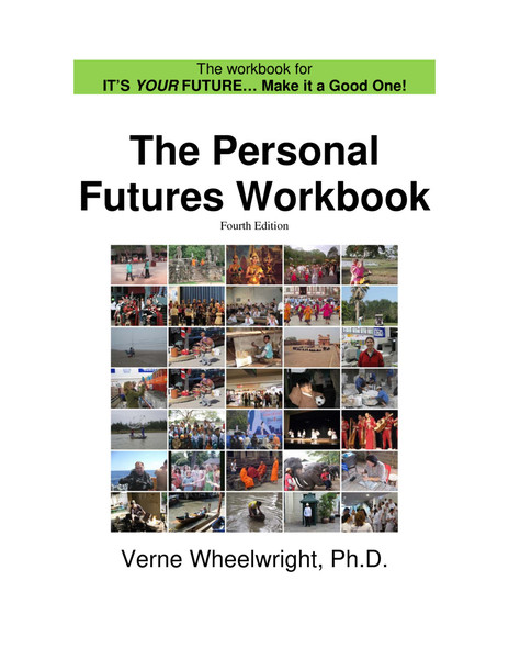 2018-09-28_17_02_48_2011masterwithrights_personal_futures_workbook.pdf