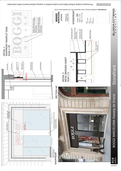 24_shopfront.pdf