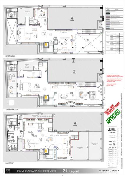 21_layout.pdf