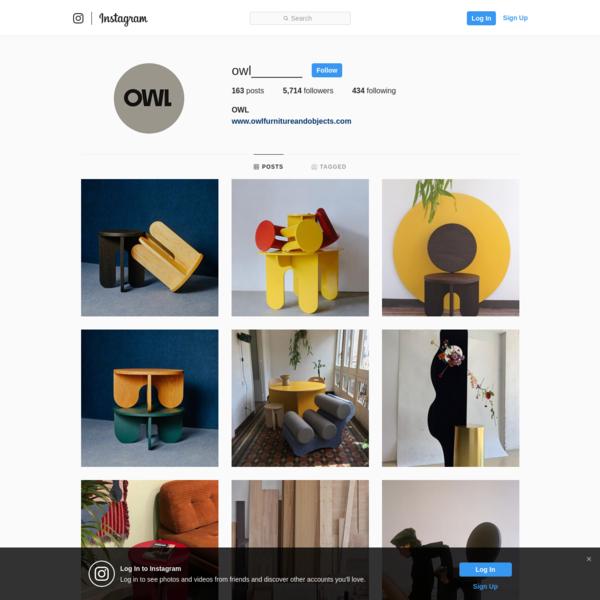 Login * Instagram